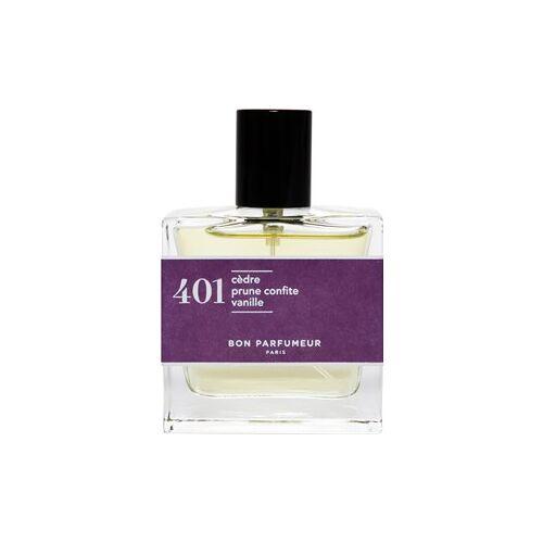 BON PARFUMEUR Collection Orientalisch Nr. 401 Eau de Parfum Spray 30 ml