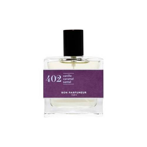 BON PARFUMEUR Collection Orientalisch Nr. 402 Eau de Parfum Spray 30 ml