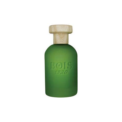 Bois 1920 Unisexdüfte Cannabis Eau de Parfum Spray 100 ml