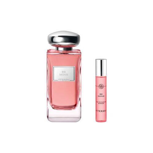 By Terry Damendüfte Be Mine Eau de Parfum Spray Duo Eau de Parfum Spray 100 ml + Eau de Parfum Taschenzerstäuber 8,5 ml 1 Stk.