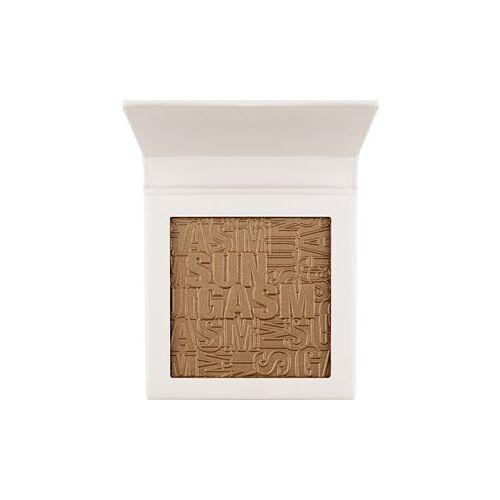 Catrice Teint Bronzer Sungasm Luminizing Bronzer Nr. C02 Bronzed Euphoria 8 g