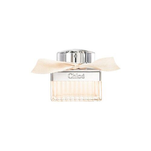 Chloé Damendüfte Fleur de Parfum Eau de Parfum 30 ml