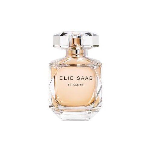 Elie Saab Damendüfte Le Parfum Eau de Parfum Spray 30 ml