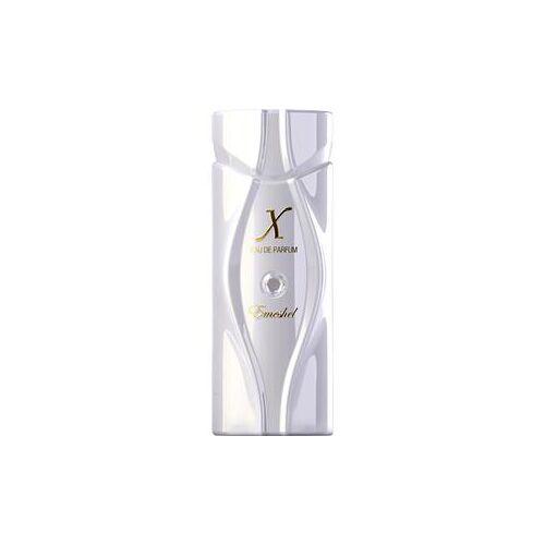 Emeshel Damendüfte Premium Collection X Eau de Parfum Spray 100 ml