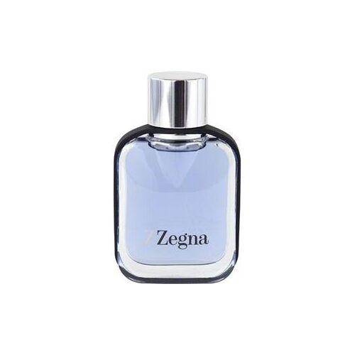 Zegna Ermenegildo Zegna Herrendüfte Z Zegna Eau de Toilette Spray 100 ml