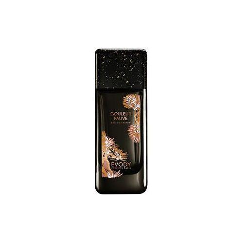 Evody Collection Galerie Couleur Fauve Eau de Parfum Spray 100 ml