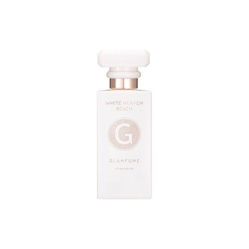 Glamfume Damendüfte White Heaven Beach Eau de Parfum Spray 100 ml