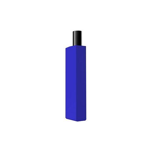 Histoires de Parfums Unisexdüfte Ceci n'est pas un flacon Bleu Eau de Parfum Spray 15 ml