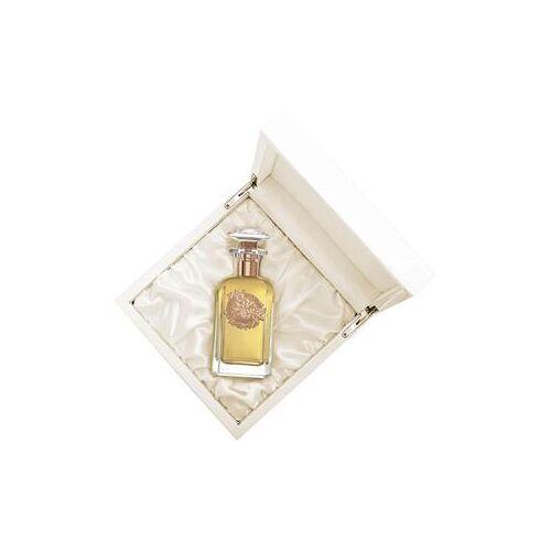 Houbigant Damendüfte Orangers en Fleurs Parfum 100 ml
