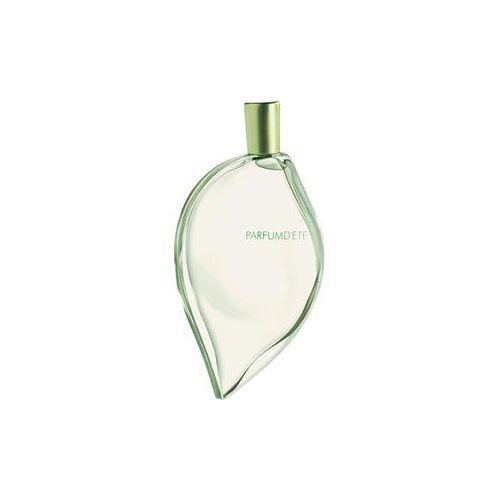 Kenzo Damendüfte DIE ERSTEN PARFUMS Parfum d'Été Eau de Parfum Spray 75 ml