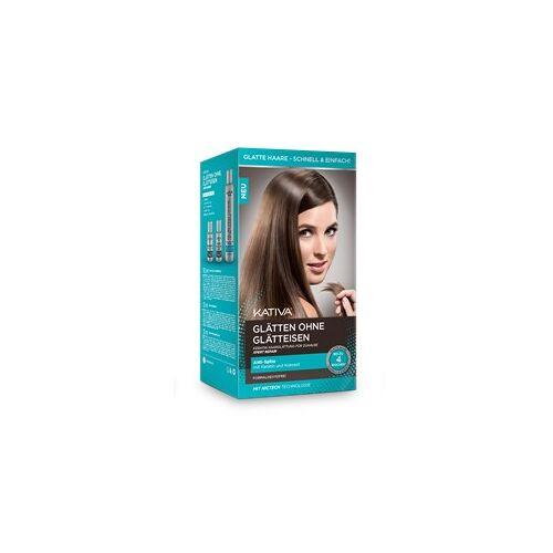 Kativa Haare Specials Haarglättung Xpert Repair Blue 1 Stk.