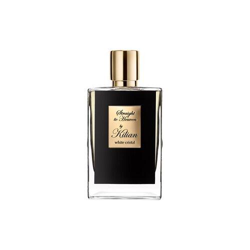Kilian The Cellars Straight to Heaven Woodsy Animalic Perfume Spray 50 ml