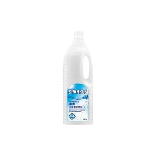 King Research Reinigungszubehör Reinigungsmittel Sparkle Bodenreiniger 1000 ml