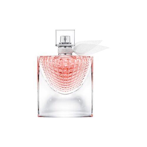 Lancome Damen Parfum La Vie est Belle L'Éclat L'Eau de Parfum 50 ml