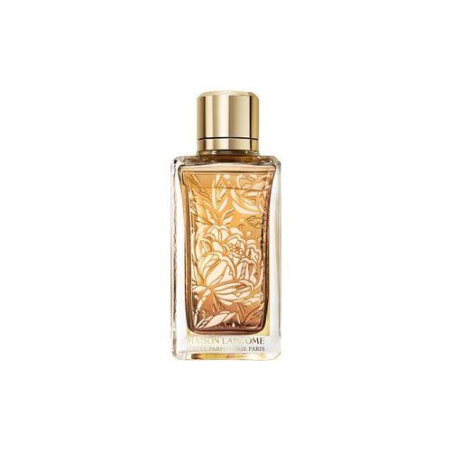 Lancome Damen Parfum Maison Lancôme Pivoines Printemps Eau de Parfum Spray 30 ml