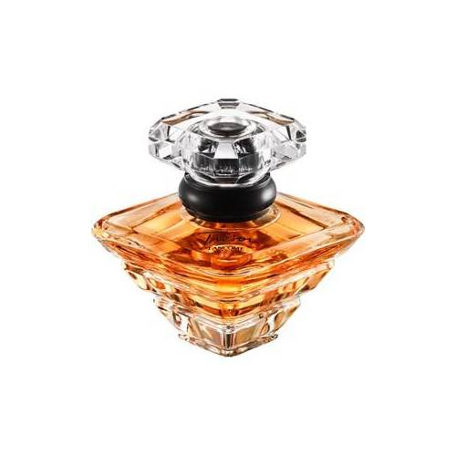 Lancome Damen Parfum Trésor Eau de Parfum Spray 50 ml