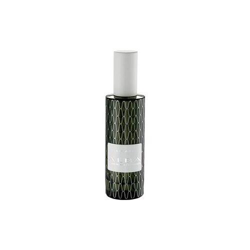 Linari Raumdüfte Room Spray Alba 100 ml