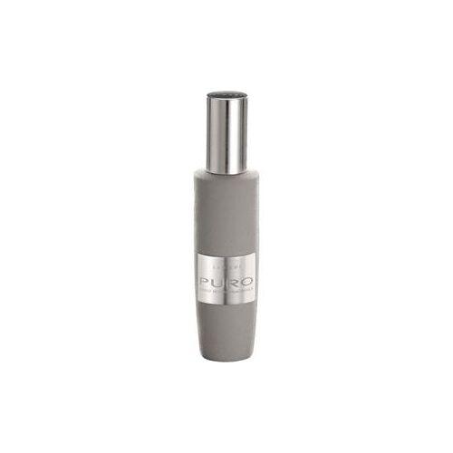 Linari Raumdüfte Room Spray Puro 100 ml