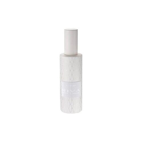Linari Raumdüfte Room Spray Riva 100 ml