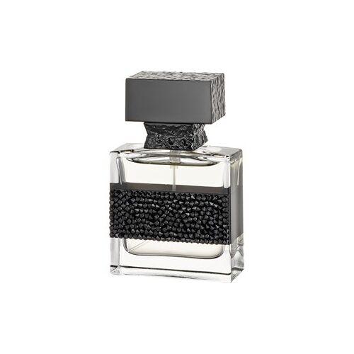M.Micallef Jewel Jewel for Him Eau de Parfum Spray 30 ml