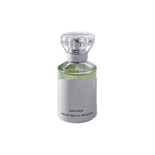 Maison Margiela Damendüfte Untitled Eau de Parfum Spray 75 ml