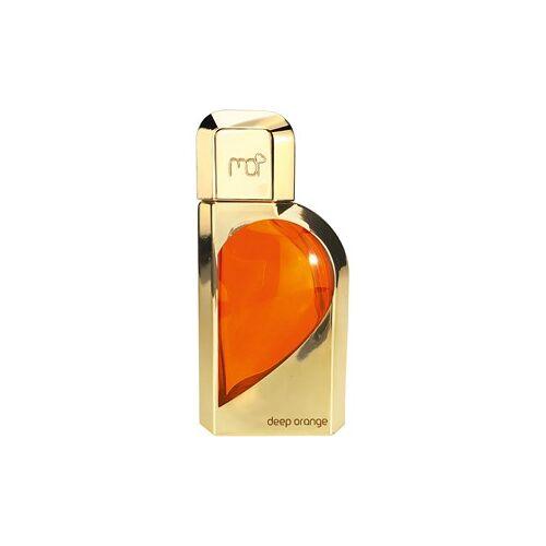 Manish Arora Damendüfte Ready To Love Deep Orange Eau de Parfum Spray 40 ml