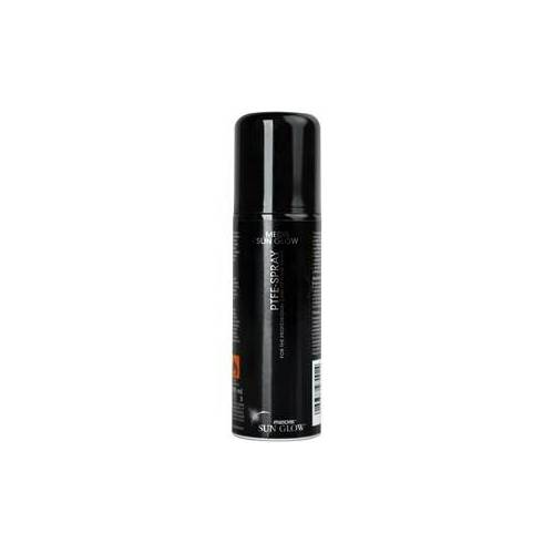 Medis Sun Glow Friseurbedarf Friseurzubehör PTFE-Werkzeugpflegespray 1 Stk.