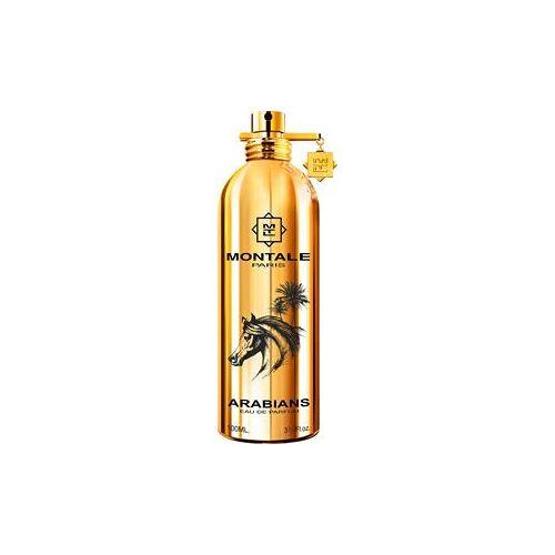Montale Düfte Aoud Arabians Eau de Parfum 100 ml