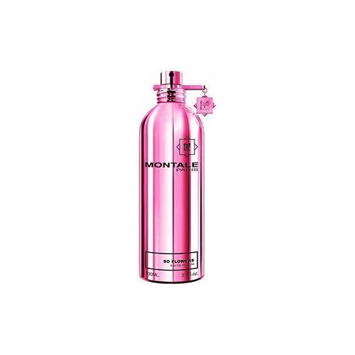Montale Düfte Flowers So Flowers Eau de Parfum Spray 100 ml