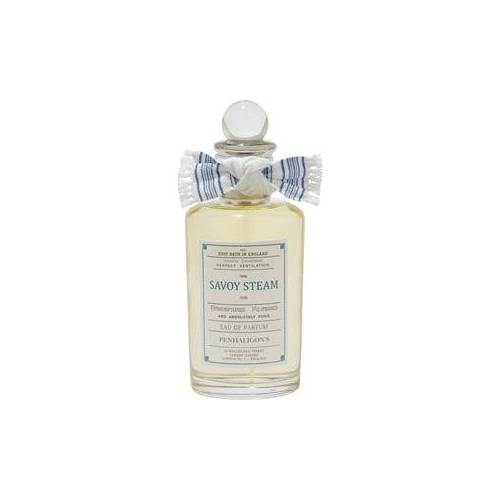 Penhaligon's Unisexdüfte Savoy Steam Eau de Parfum Spray 100 ml