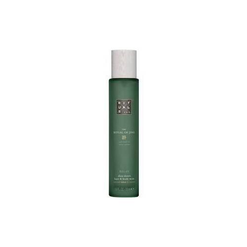 Rituals Rituale The Ritual Of Jing Hair & Body Mist 50 ml