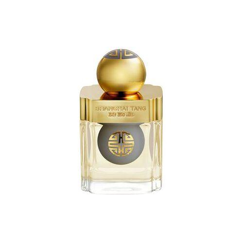 Shanghai Tang Damendüfte Oriental Pearl Eau de Parfum Spray 60 ml