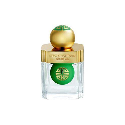 Shanghai Tang Damendüfte Spring Jasmine Eau de Parfum Spray 60 ml