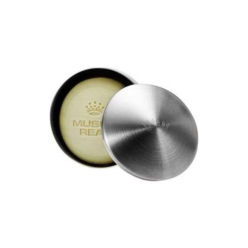 Claus Porto Herrendüfte Classic Scent Shaving Bowl + Shaving Soap Shaving Bowl + Shaving Soap 1 Stk.