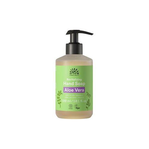 Urtekram Pflege Aloe Vera Hand Soap 300 ml