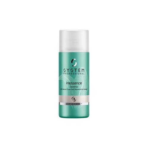 System Professional Code Inessence Inessence Shampoo 250 ml