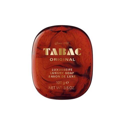 Tabac Herrendüfte Tabac Original Seife 100 g