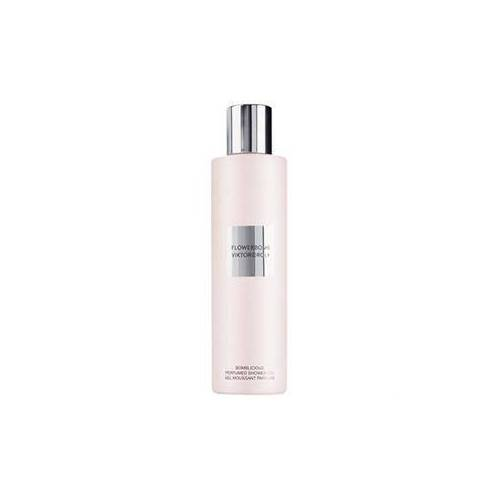 Viktor&Rolf Damendüfte Flowerbomb Shower Gel 200 ml
