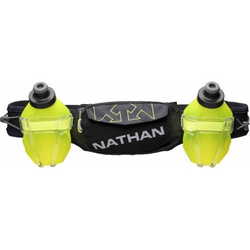 Nathan Trail Mix Plus 2 - Laufgürtel