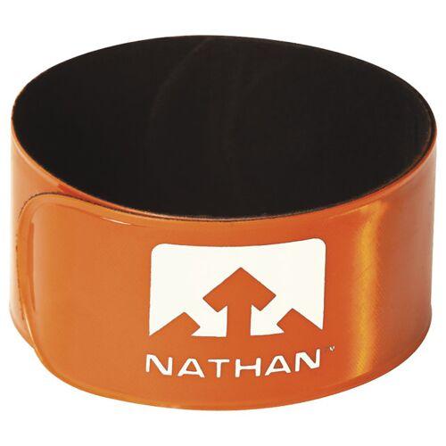 Nathan Reflex - reflektierendes Armband