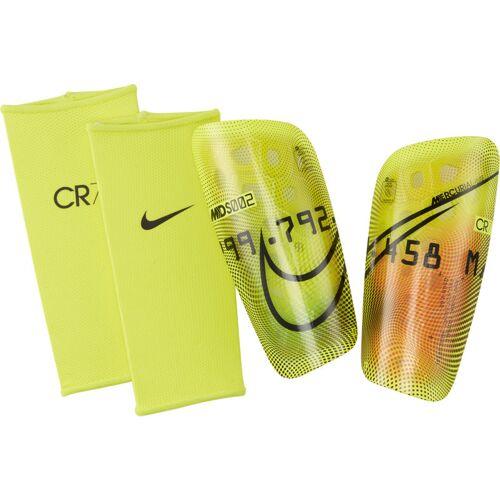 Nike CR7 Mercurial Lite GRD - Schienbeinschoner