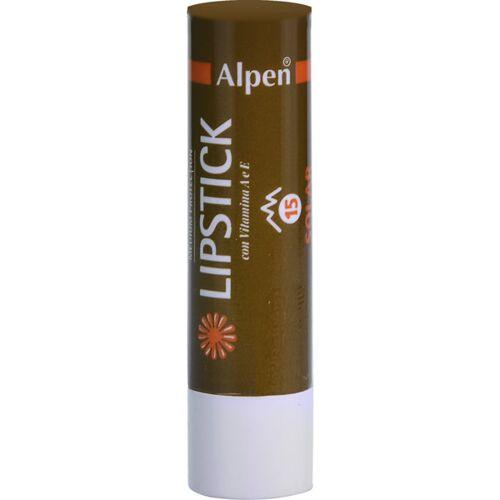 Alpen Lipstick Solar - Lippensonnenschutz