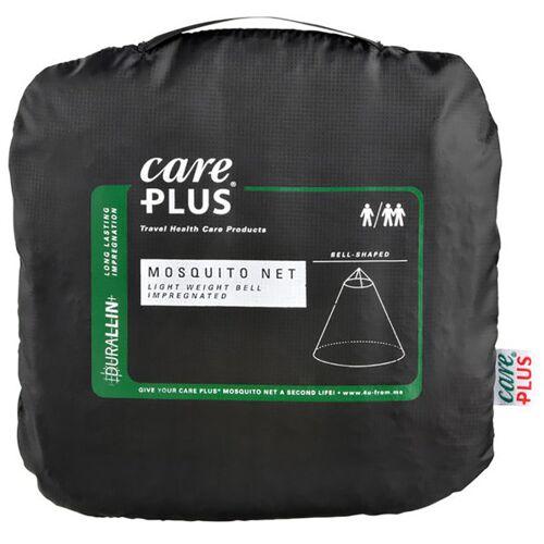 Care Plus Mosquito Net Light Weight Bell - Insektengitter