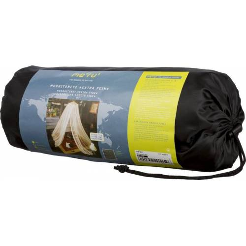 Meru Mosquito Net Single 410 - Moskitonetz