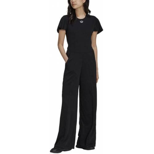 Adidas Originals Jumpsuit - Einteiler - Damen