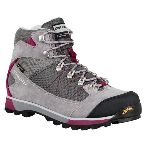 Dolomite Marmolada GTX - Wander- und Trekkingschuh - Damen
