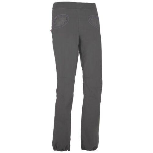 E9 Onda - Kletter- und Boulderhose - Damen