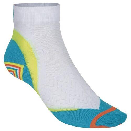 Get Fit Running Tech Socks - Kurze Laufsocken Damen