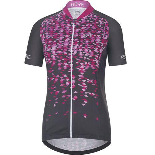GORE WEAR Petals - Fahrradtrikot - Damen