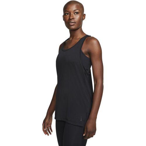 Nike Yoga - Yoga-Tanktop - Damen